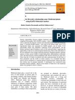 Rabin Chandra Paramanik and B.K.Chikkaswamy2.pdf