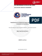 IMPLEMENT ALMACEN EMP PYMES TEXTIL.pdf