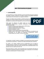 Iti-Inic-Adultos-1-Paso1