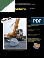 cw-2-3-basic.pdf