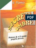 185723908-Debbie-Ford-Secretul-Umbrei.pdf