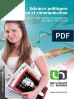 BF - Sc Po Infocom 2015