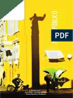 Seminario Arte Publico Actas_2011_T2-Libre