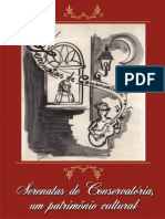Marluce Magno-Serenatas-de-Conservatoria.pdf