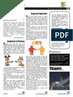 SEGURITO 108.pdf