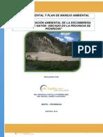 FICHA_Y_PLAN_DE_MANEJO_AMBIENTAL_ESCOMBRERA_SAN_JOSE_DE_NAYON_2014.pdf