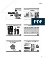 SIM-S2 2015 16 handout.pdf