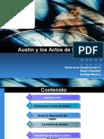 Austin y Los Actos de Habla