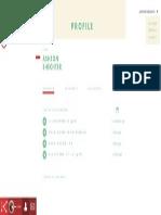 Profile Copy 4.pdf