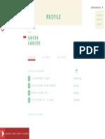 Profile Copy.pdf
