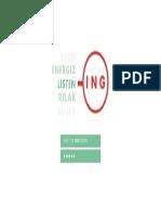 Sign In.pdf