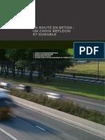 beton wegen-febelcem-fr.pdf