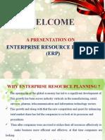 ERP - PPT