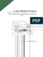Acero 1.pptx