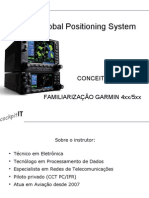 GPS BASICO + FAMILIA 4xx 5xx_opt 20140705