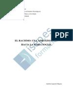 El-Racismo-Una-Aproximacion-Hacia-La-Fobia-Social.pdf