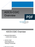 ADCS TCAD CGIC Training-slides 11Apr2014