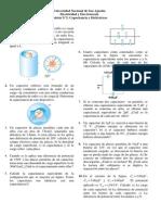 boletin 2 capacitores.pdf