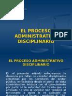Proceso Administrativo Arreglado