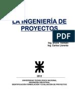 Publicación Ingeniería del proyecto 2012 (Bruno).pdf