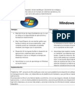 Cuadro- Comparativo_ WINDOWS