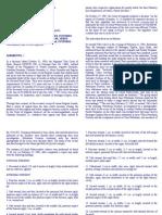 Crim Law 1 Page 6-7 (Gonzales-De Fernando)