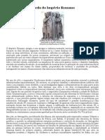 Queda do Império Romano.docx