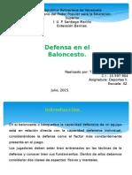 Defensa en baloncesto3.pptx