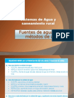 Sistemas de Agua y Saneamiento Rural_metodos de Aforo RURAL (1)