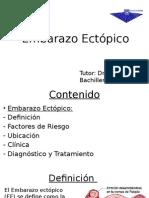 Emb.ectopico