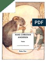 Andersen-fiabe.pdf