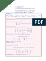 Ecuaciones Diferenciasles