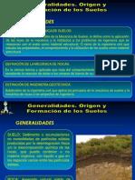 generalidadesyformacion-Cap1