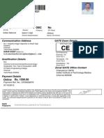B335E21ApplicationForm.pdf