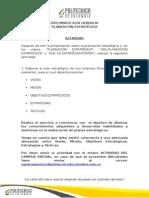 ACTIVIDAD N° 2 ALTA GERENCIA.doc