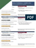 Programa Vida y Ministerio Cristianos-CopiaEditable