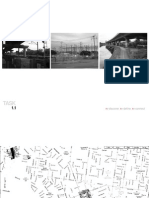 Site Analysis Presentation