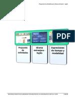 PROPUESTA DE ACTIVIDADES PARA INGLÉS.pdf