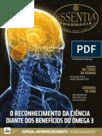 Revista Pharmacia Essentia