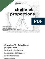 Tracé Régulateur (architecture)