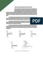 Finl Exposicion Procesos Que Provocan Desprendimiento de Viruta (1)