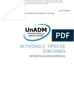 MAD_U1_A2_ENHN