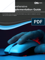 CMMS Implementation Guide eBook.compressed