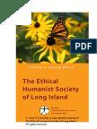 EHSLIbookletweb.pdf