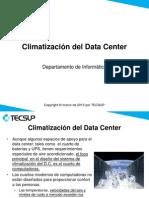 U07 - Climatización v2 (1)