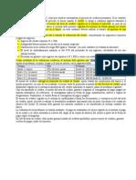 Caso 1 - Entidad Financiera Mi Perú