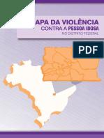 Mapa_Violencia_Idosos