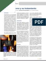 cientifico1 (1)