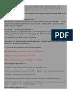 Plan Patria 2013-19 SALUD