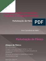 Perturbacao_de_Panico_12aEd.pdf